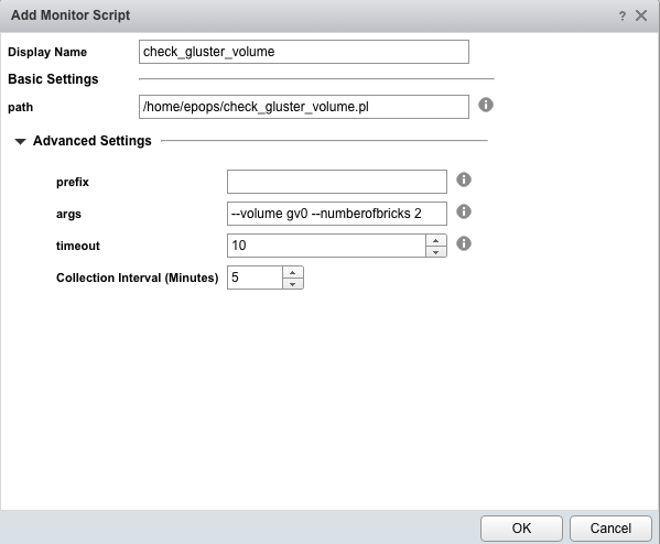 vrops-add-os-script-window