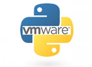 pyvmomi: Cross platform scripting for VMware