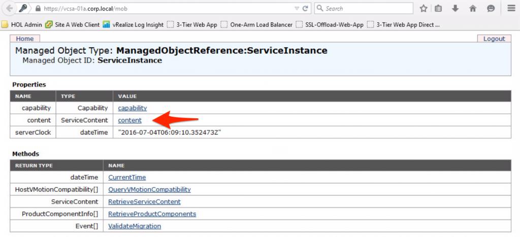vmguru-vsphere-web-client-mob-content