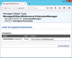 vmguru-vsphere-web-client-mob-unregisterextension