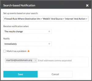 cursor_and_firewall_rule_where_destination_vm____web01__and_source____internet__and_action____allow__-_vmware_vrealize_network_insight__10_8_20_21