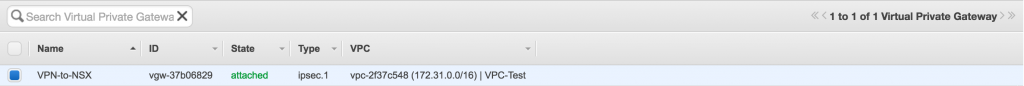 nsx-aws-vpn-aws-create-vpg-attach-done