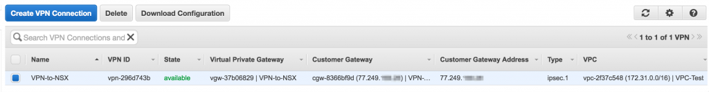 nsx-aws-vpn-aws-create-vpn-done