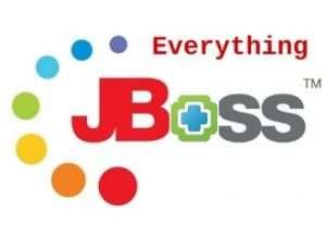 jboss-eap-logo