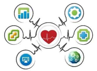 SDDC Management Health