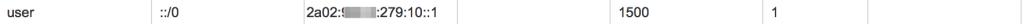 nsx-ipv6-vpn-edge-default-ipv6-route