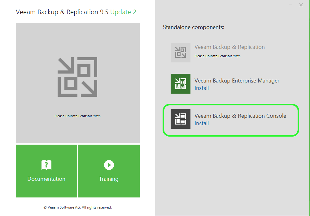 veeam backup and replication 9.5 crack download