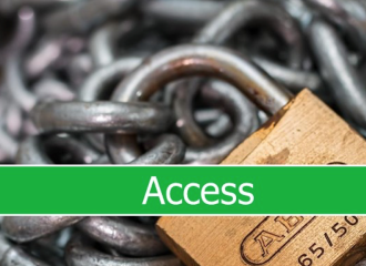 Best Practices for Hardening the Veeam Backup Repository