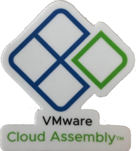 How to create a Cloud Agnostic service in Cloud Assembly