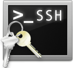 How to use remote access authentication in your Cloud Assembly