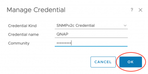 SNMP Adapter
