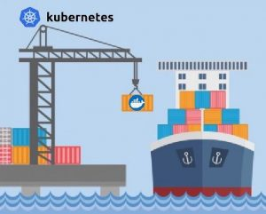K8s deployment tools
